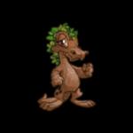 woodland krawk
