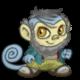 Elderlyboy Mynci
