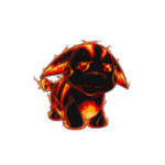 magma poogle