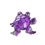 camouflage quiggle