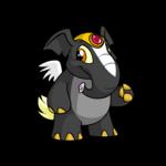 skunk elephante
