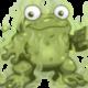 Swamp Gas Quiggle