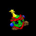 christmas jubjub