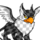 Checkered Eyrie