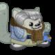Elderlyboy Meerca