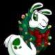 Christmas Gnorbu
