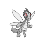 grey buzz