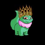 Crown of Splendour