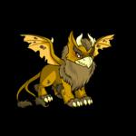 tyrannian eyrie