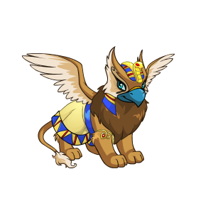 How To Get Halloween Paint Brush Neopets