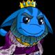 Royalboy Poogle
