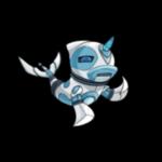 robot flotsam