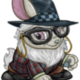 Elderlyboy Cybunny