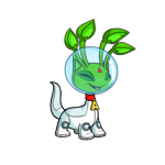 List Of Neopets Chomby | RM.