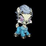 elderlygirl ixi