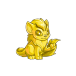 gold xweetok