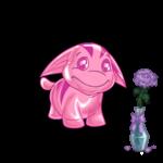 Dyeworks Purple: Deadly Beauty Rose