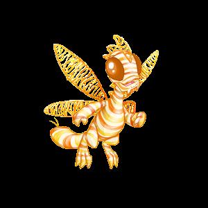 candy buzz