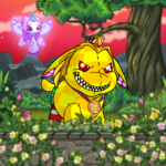 keiththeyurble got their Neopet at http://www.neopets.com