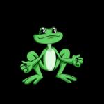 green nimmo