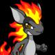 Fire Kyrii