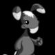 Skunk Blumaroo