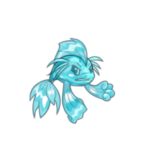 ice koi
