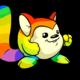 Rainbow Meerca