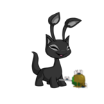 Dyeworks Green: Appetising Caramel Apple