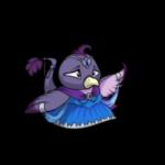 royalgirl pteri