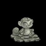 relic mynci