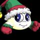 Christmas Kiko
