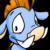 Moehog