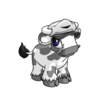 Milkman Kau Hat