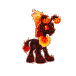 magma ogrin