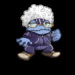 elderlyboy quiggle