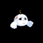 snow kiko