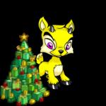 Tree of Presents