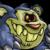 Happy Female Mutant Meerca