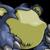 Blank Female Mutant Meerca
