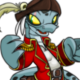 Pirate Hissi