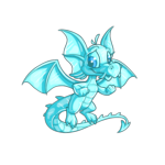 http://pets.neopets.com/cp/n7hw6c24/1/2.png