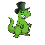 Neovian Gentleman Grarrl Hat
