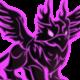 Wraith Eyrie