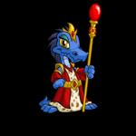 royalgirl krawk