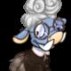 Elderlygirl Moehog