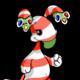 Christmas Blumaroo
