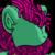 Blank Female Plushie Yurble