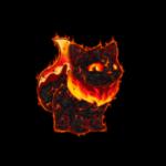 magma wocky