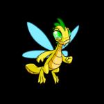yellow buzz